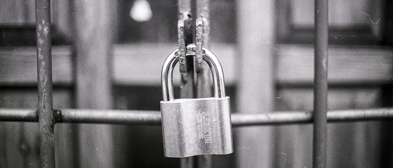 Nieuwe privacywetgeving  AVG