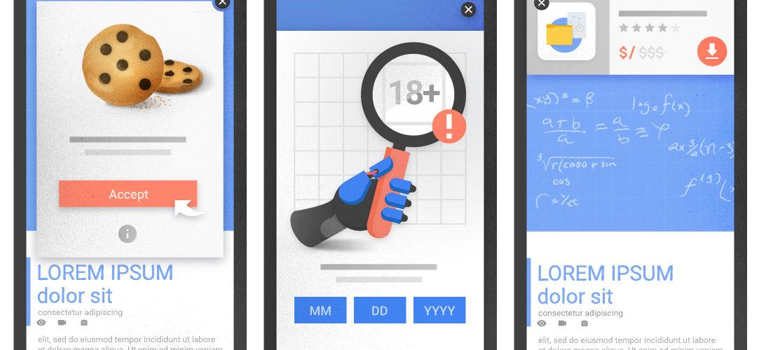 2 vanaf 10 januari 2017 bestraft Google pop ups 2