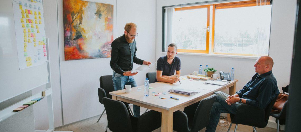 Impres Concept en design
